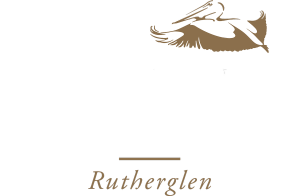 Lake Moodemere Estate