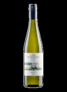 Lake Moodemere White Wine